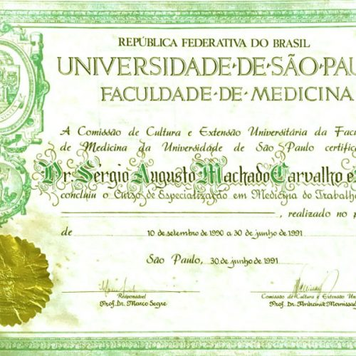 1991-06-USP