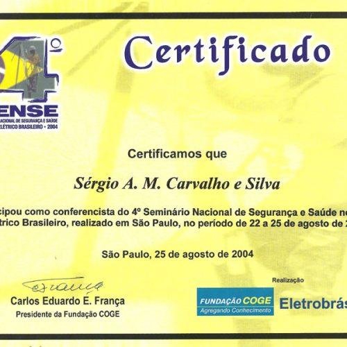 2004-08-PALESTRA-4SENSE