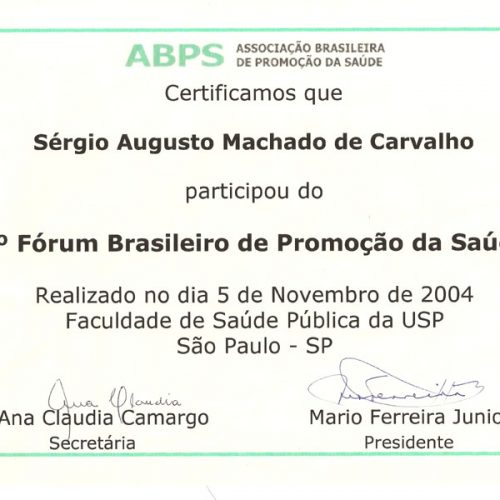 2004-11-ABPS