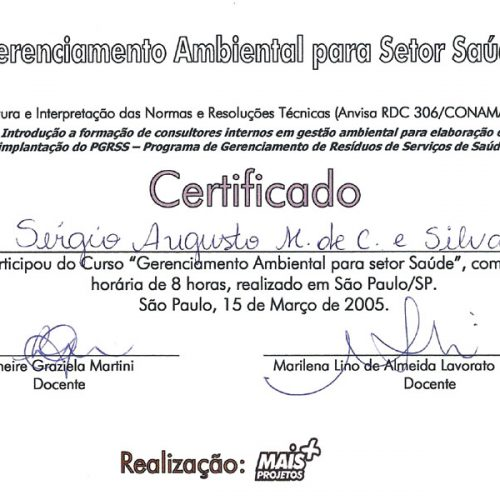 2005-03-PGRSS