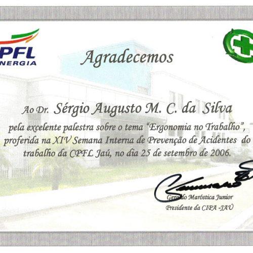2006-09-CIPA