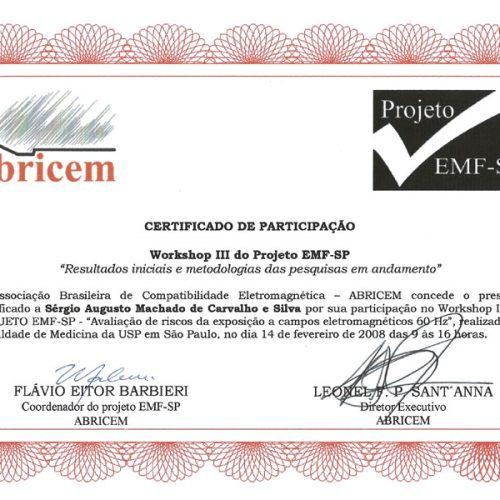2008-02-ABRICEM