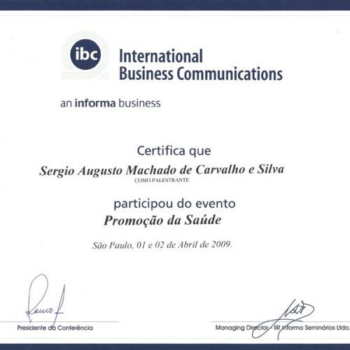2009-04-IBC