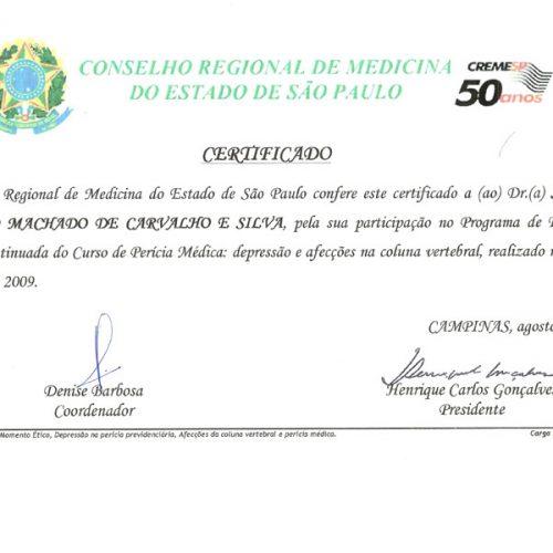 2009-08-CURSO CRM