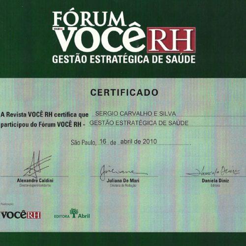 2010-04-VCRH