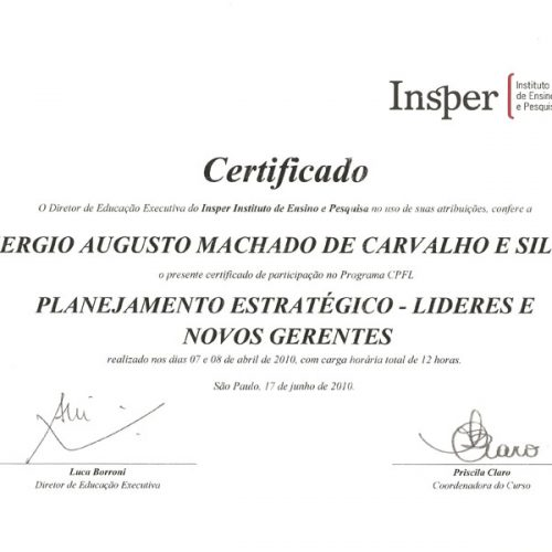 2010-06-INSPER-LIDERES