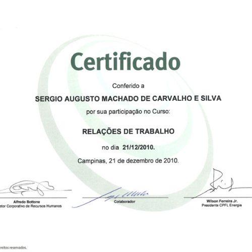 2010-12-REL TRABALHO