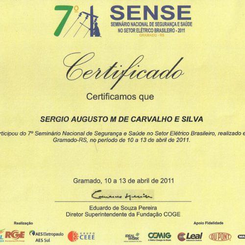 2011-04-7SENSE