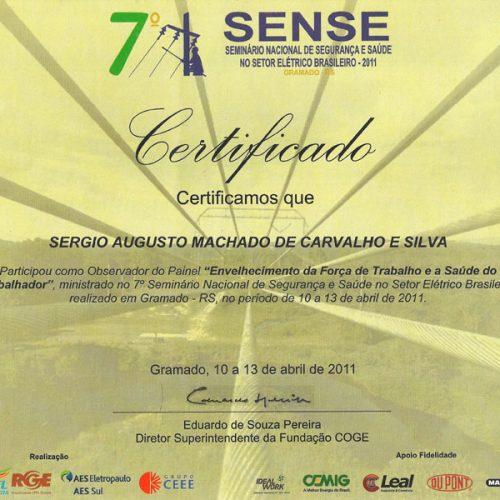2011-04-7SENSE-MESA