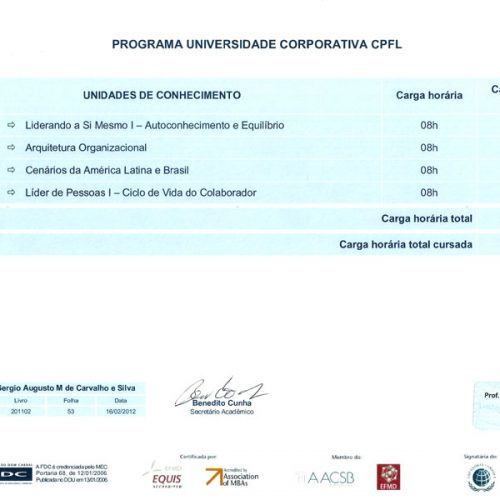2012-02-FDC2