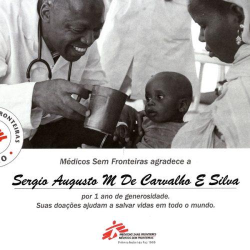 2014-01-MSF
