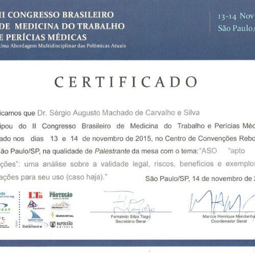 2015-11-PALESTRA PERICIA