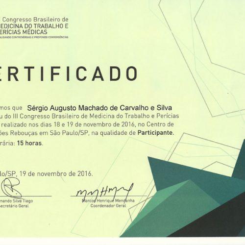 2016-11- C PERICIAS