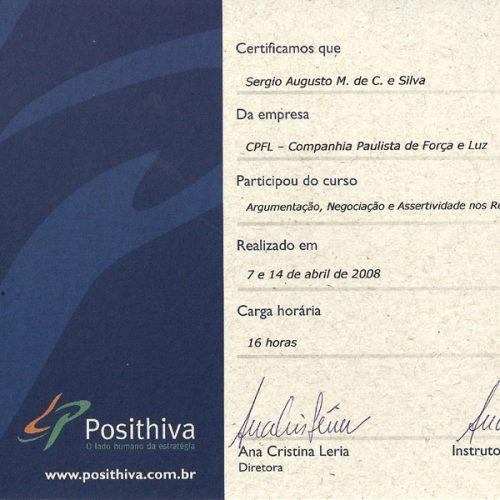 2008-04-POSITIVA-NEGOCIAÇÃO